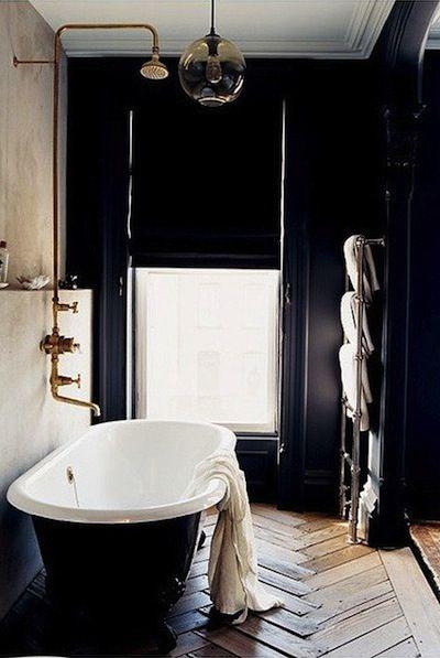 banera-negra