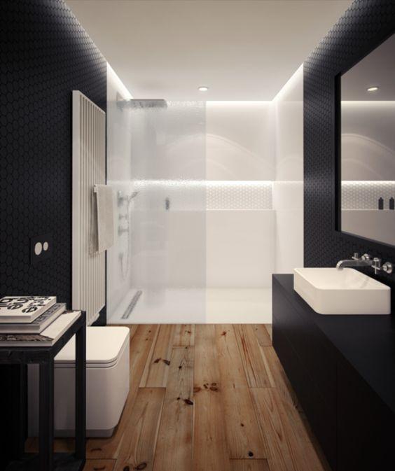 blanco-y.negro