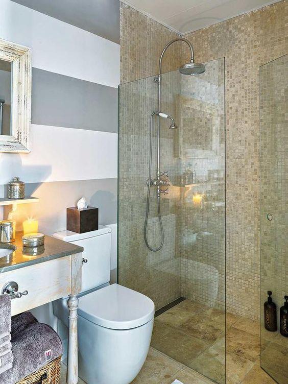 Azulejos para ducha aadir comentario with azulejos para - Azulejos para duchas ...