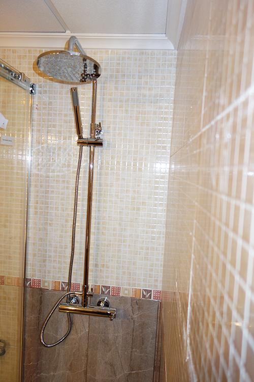 conjunto-de-ducha-formentera