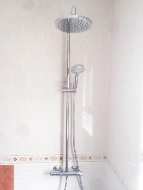 conjunto-de-ducha-termostático-murcia