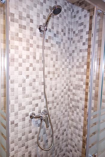 conjunto-de-ducha