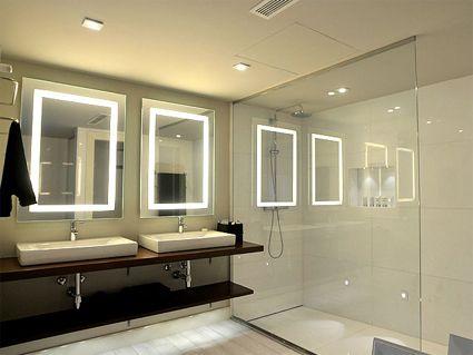 doble-espejo-iluminado