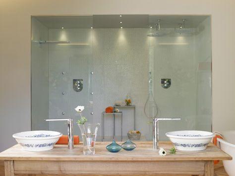 dos-duchas