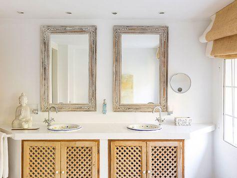 dos-lavabos-y-dos-espejos