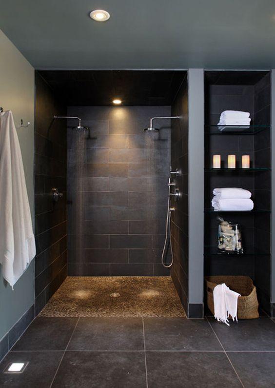 ducha-doble