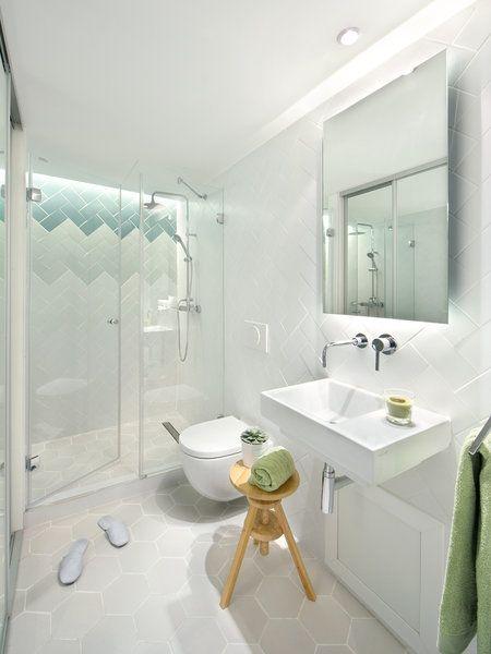 Ba o o ducha que es mejor for Banos 2016 tendencias