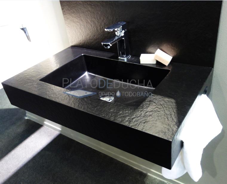 encimera-solid-surface-negra