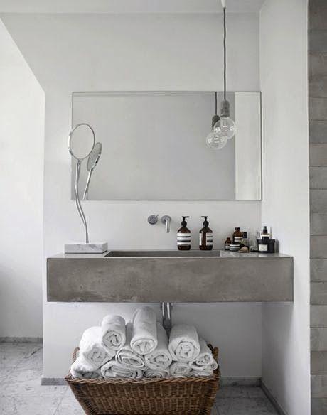 bano-con-espejo-grande