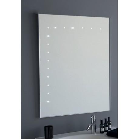iluminacion-swarovski