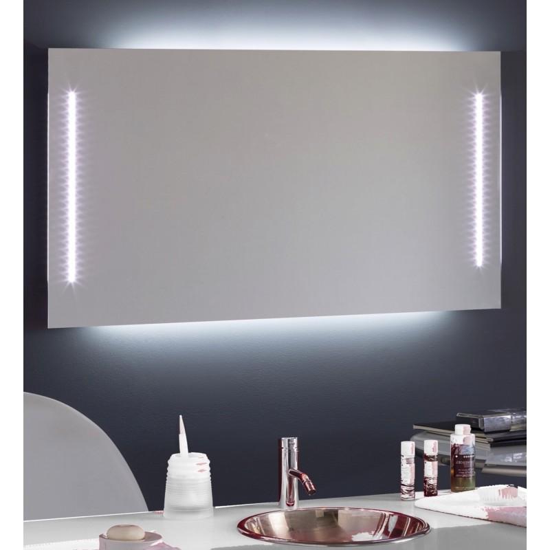 espejo-retroiluminado