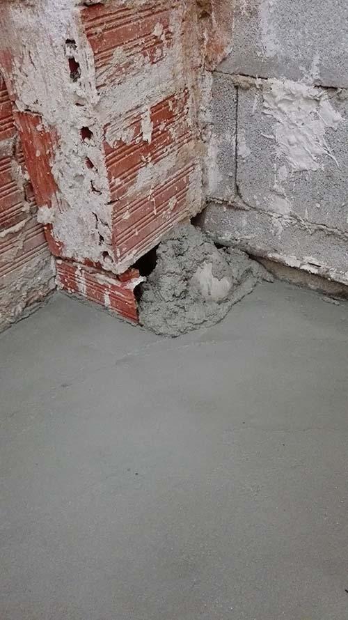 esquina-base-cemento