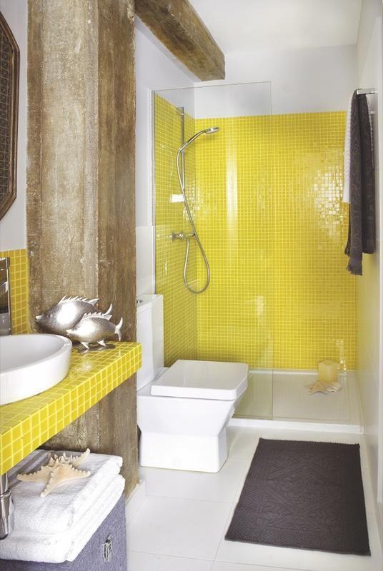 gresite-amarillo