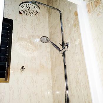 grifo-termostatico-ducha