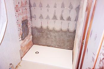 colocacion-plato-de-ducha