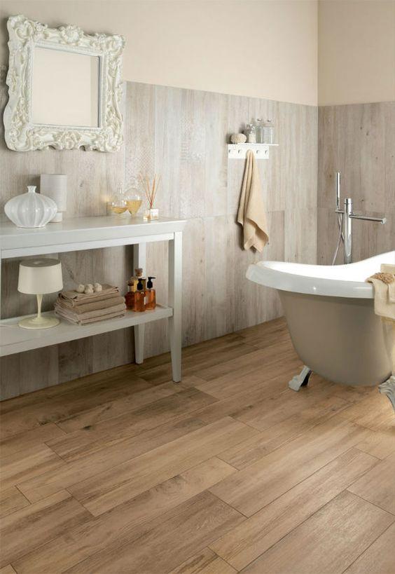 suelo-madera-bano