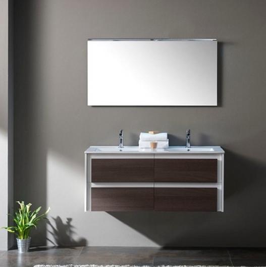 mueble-de-bano-2