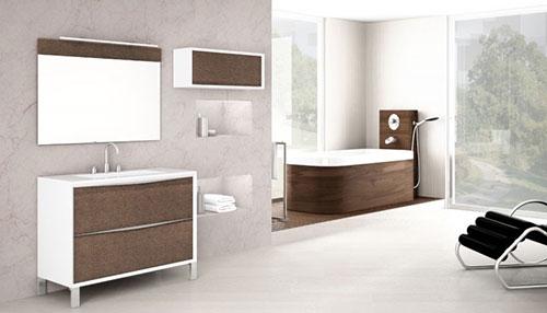 muebles-de-bano-todobano