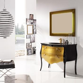 mueble-negro-y-dorado