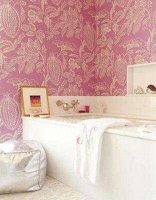 papel-vintage-rosa