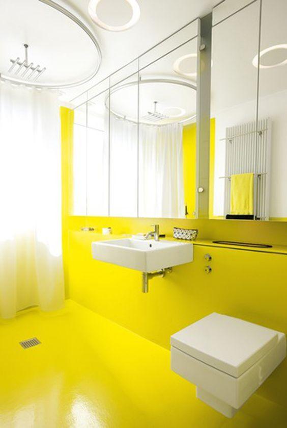 pared-amarilla