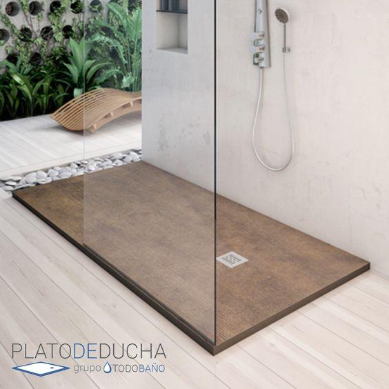 plato-bambu
