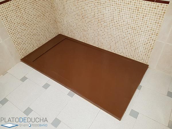 plato-de-ducha-de-resina-chocolate-natur