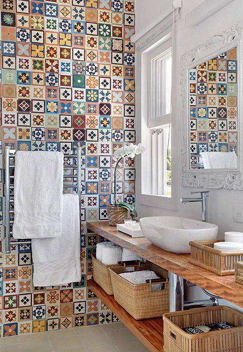 pared-azulejos