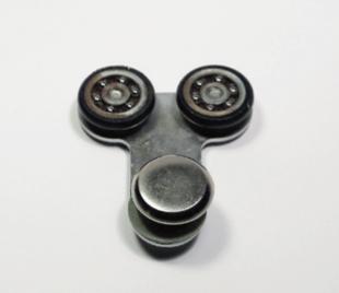 rodamientos-metalicos