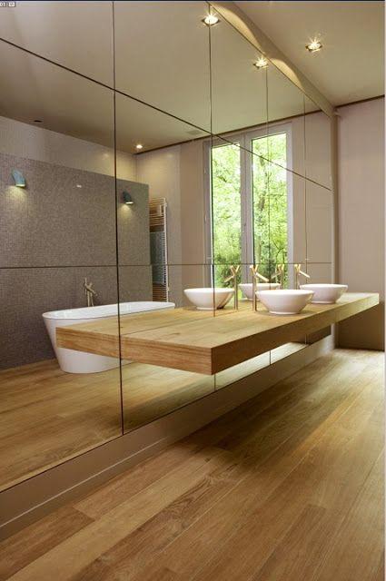 madera-suelo-bano