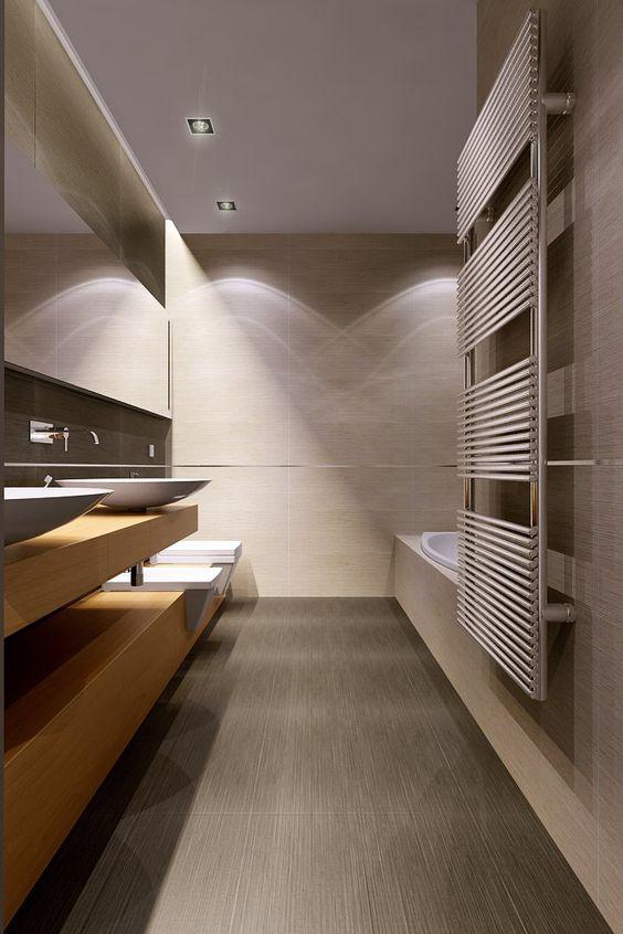 toallero-bano-electrico