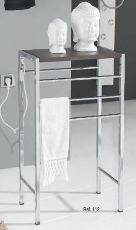 toallero-eléctrico-pie