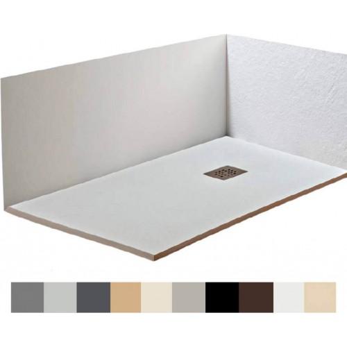 paneles de revestimiento para platos de ducha