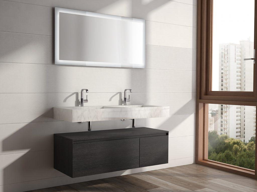 Cómo elegir el Mueble de Baño Adecuado