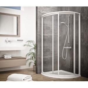 Mamparas de ducha y baño