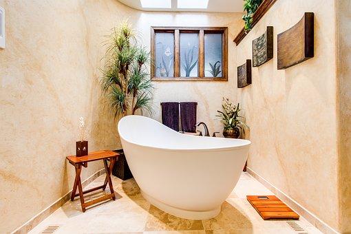 Reformar tu baño es imprescindible, no cometas errores.