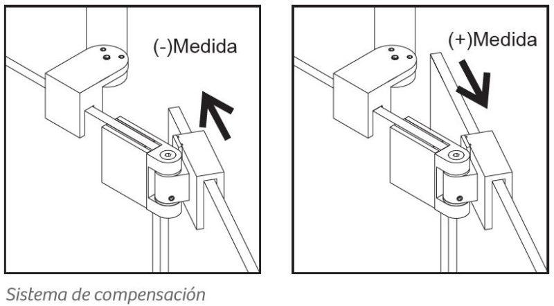 mampara-de-ducha-kassandra-sula-cotas-compensacion