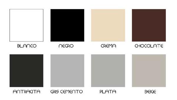 colores-plato-de-ducha
